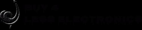 Company Logo For Buy4LessElectronics.com'