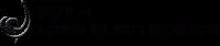 Buy4LessElectronics.com Logo