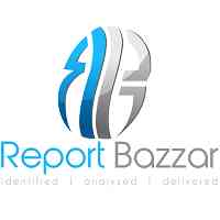 Company Logo For ReportBazzar'