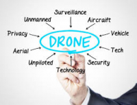 Drone Technology in Education Sector