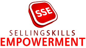 Selling Skills Empowerment'