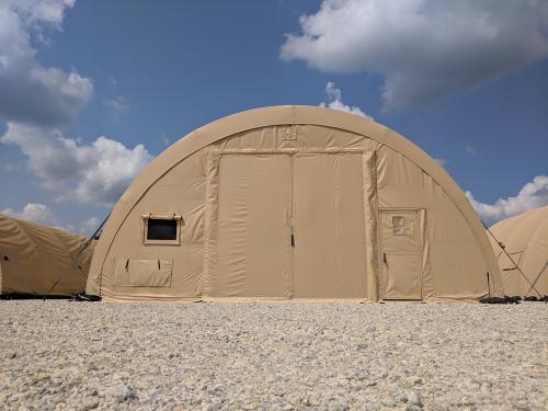 Celina Tent - Medium Shelter'