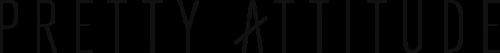 Company Logo For Pretty Attitude'