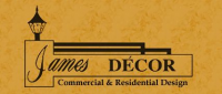 James Décor