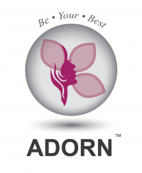 ADORN Cosmetic Clinic Logo