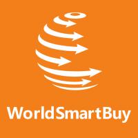 worldsmartbuy Logo