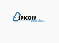 Spicoly Plastics CC Logo