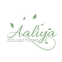 Aaliya Collections Logo