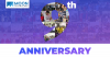 Moon Technolabs 9th Anniversary - Mobile App Development'