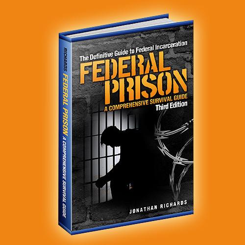FederalPrison.org'