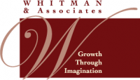 Whitman Associates Logo