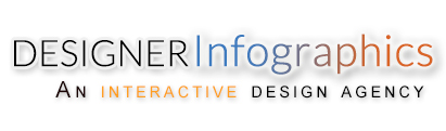 Designer Infographics'