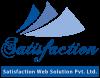 Satisfaction Web Solution