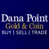 Dana Point Gold & Coin