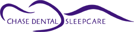 Company Logo For Chase Dental Sleepcare'