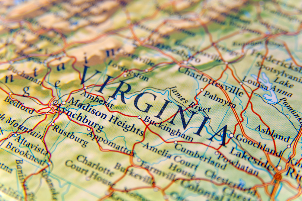 Sinq's Growth in Virginia's Home Care Market