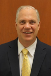 Dr. Tod R. Davis, OD PLC'