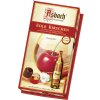 Asbach Brandy Cherries'