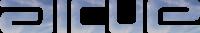 Aicue LLC Logo