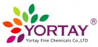 Guangzhou Yortay Fine Chemicals Co., Ltd. Logo