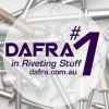 Dafra Products