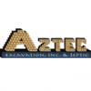 Aztec Excavation, Inc. & Septic