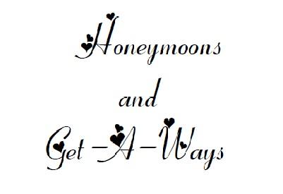 honeymoonsandgetaways.com'