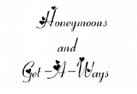 honeymoonsandgetaways.com