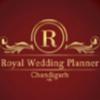 Royal Wedding Planner in Chandigarh