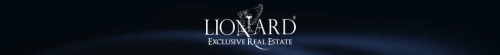 Lionard Exclusive Real Estate'