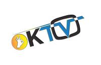 OKTV Logo
