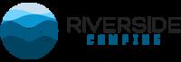 RiversideCamping.com Logo