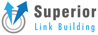 Superiorlinkbuilding'