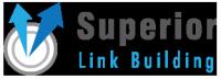 Superiorlinkbuilding Logo