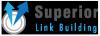 Superiorlinkbuilding'