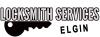 Locksmith Elgin
