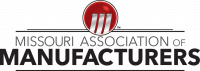 Missouri Association of Manufacturers Logo