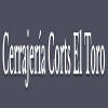 Cerrajería Corts El Toro