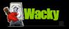 WackyPortrait.com'