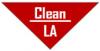 CLEAN-LA