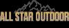 AllStarOutdoorSupply.com