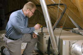 Home Inspection Services at Its Best from Home Inspection'