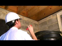 Top Home Inspection Services from Home Inspection Brooklyn