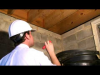 Top Home Inspection Services from Home Inspection Brooklyn'