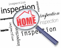 Ease with home inspection in Brooklyn
