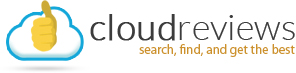 Cloud Hosting | Best Cloud Hosting Providers'