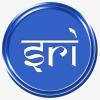 Sri Software