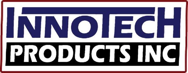 Innotech Products Inc Logo