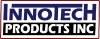 Innotech Products Inc'