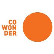 coWonder Logo